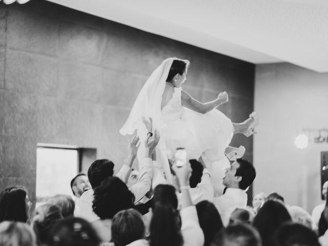 O casamento de Rui e Mélanie em Cadima, Cantanhede 28