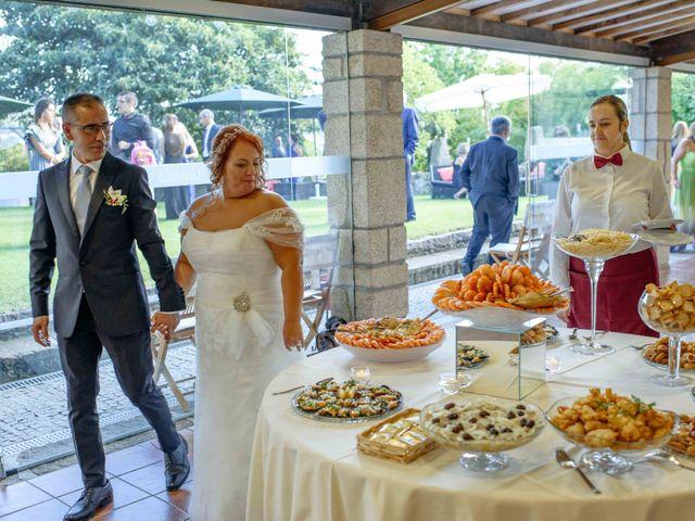 O casamento de Jorge e Manuela em Maia, Maia 14