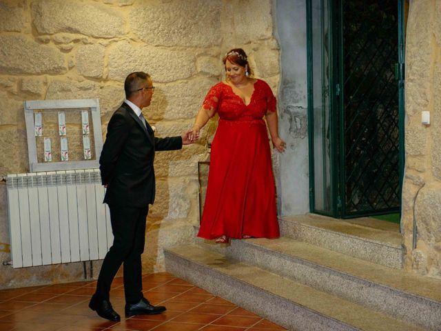 O casamento de Jorge e Manuela em Maia, Maia 18