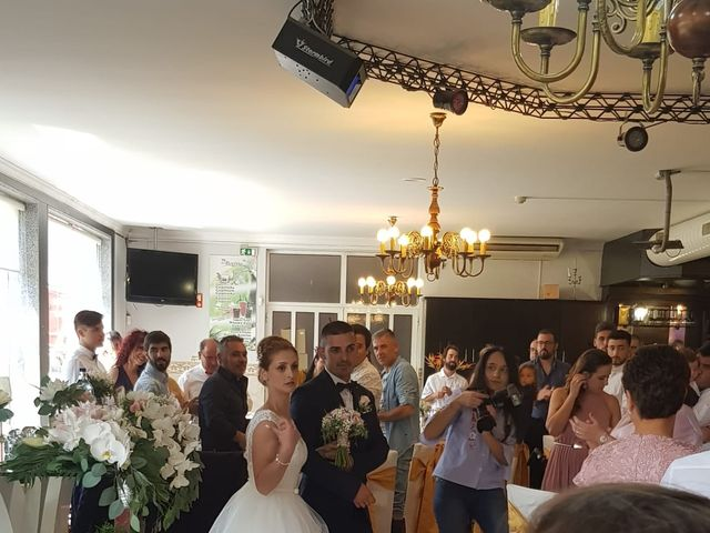 O casamento de Adriana e Vítor em Oiã, Oliveira do Bairro 3