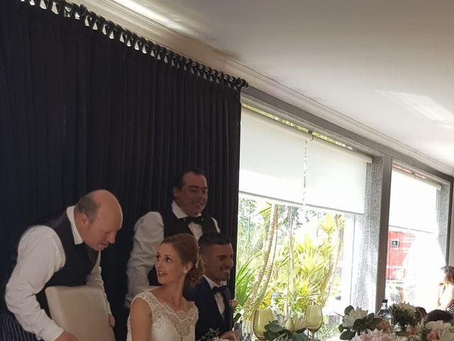 O casamento de Adriana e Vítor em Oiã, Oliveira do Bairro 7
