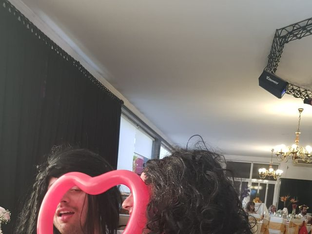 O casamento de Adriana e Vítor em Oiã, Oliveira do Bairro 9