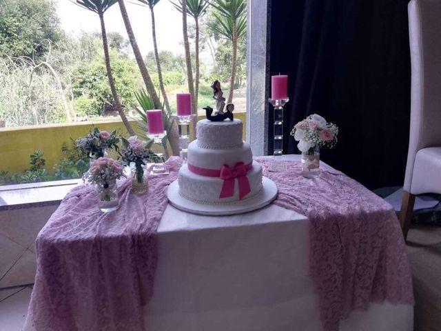 O casamento de Adriana e Vítor em Oiã, Oliveira do Bairro 10
