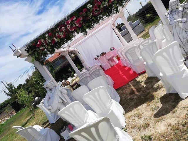 O casamento de Adriana e Vítor em Oiã, Oliveira do Bairro 11