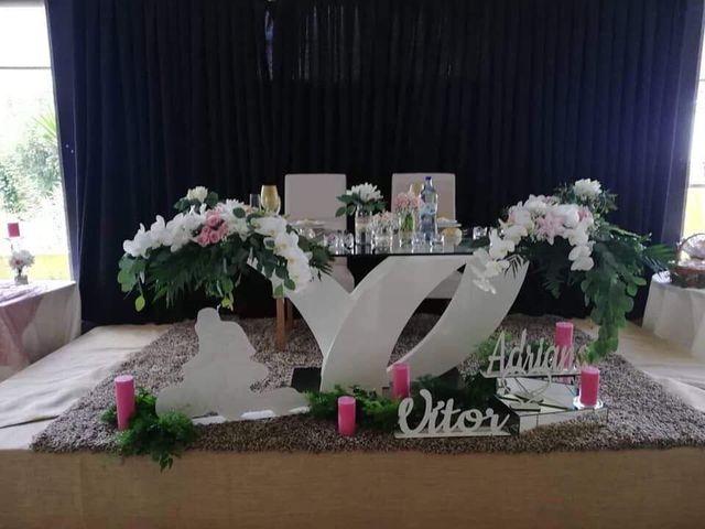 O casamento de Adriana e Vítor em Oiã, Oliveira do Bairro 12