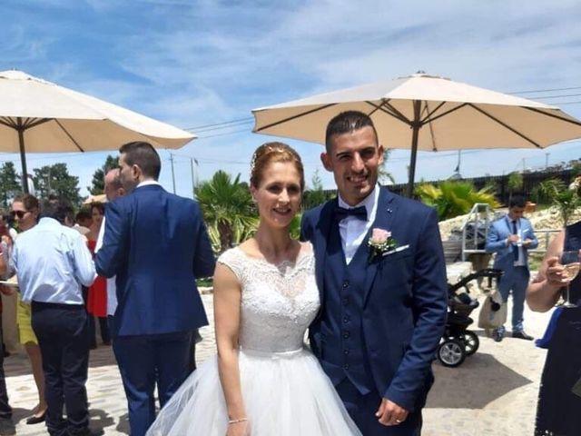 O casamento de Adriana e Vítor em Oiã, Oliveira do Bairro 13