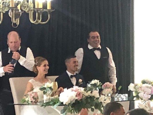 O casamento de Adriana e Vítor em Oiã, Oliveira do Bairro 14