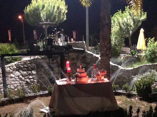 O casamento de Adriana e Vítor em Oiã, Oliveira do Bairro 15