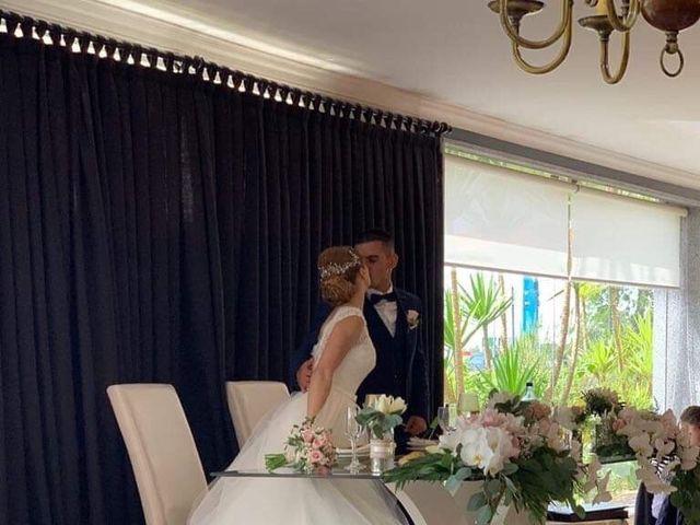 O casamento de Adriana e Vítor em Oiã, Oliveira do Bairro 17