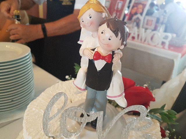 O casamento de Carla e Carlos em Palmela, Palmela 8