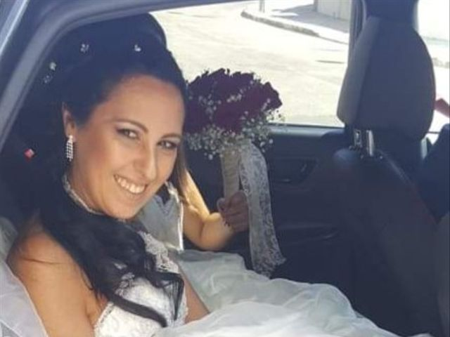 O casamento de Carla e Carlos em Palmela, Palmela 9