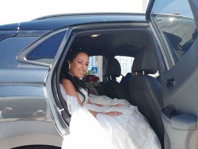 O casamento de Carla e Carlos em Palmela, Palmela 10