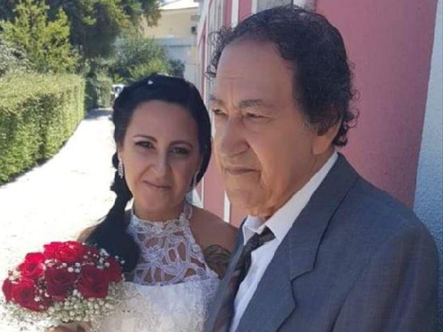 O casamento de Carla e Carlos em Palmela, Palmela 12