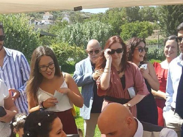 O casamento de Carla e Carlos em Palmela, Palmela 16