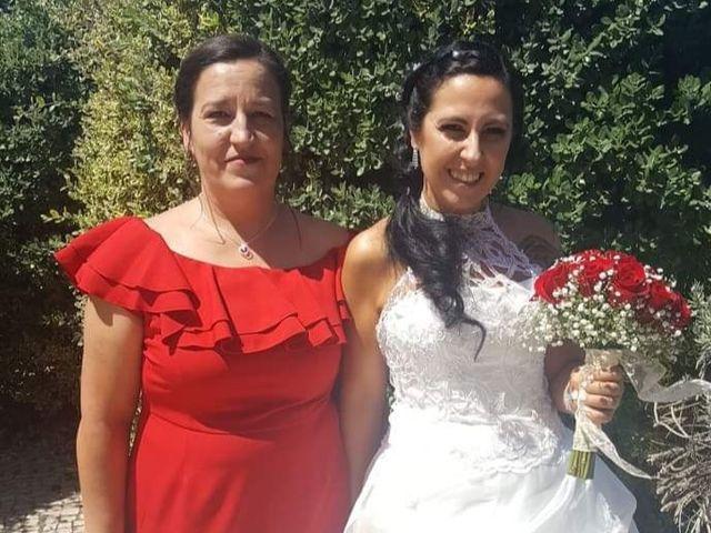 O casamento de Carla e Carlos em Palmela, Palmela 22