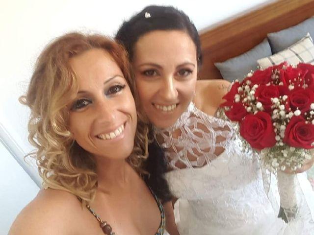 O casamento de Carla e Carlos em Palmela, Palmela 23