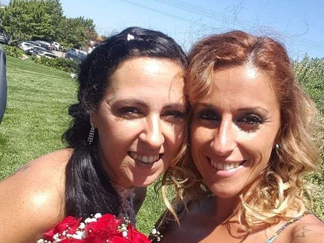 O casamento de Carla e Carlos em Palmela, Palmela 27