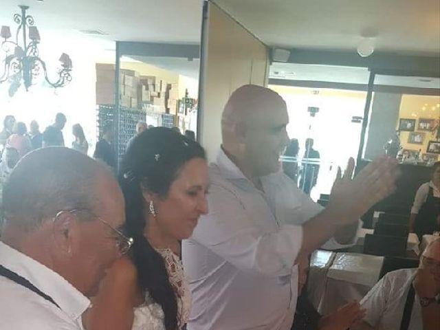 O casamento de Carla e Carlos em Palmela, Palmela 29