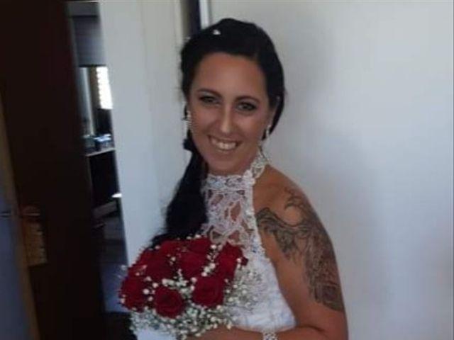 O casamento de Carla e Carlos em Palmela, Palmela 36