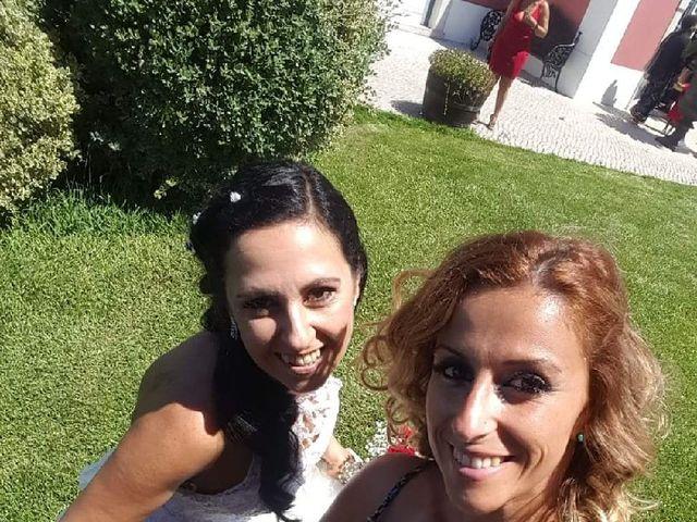 O casamento de Carla e Carlos em Palmela, Palmela 37