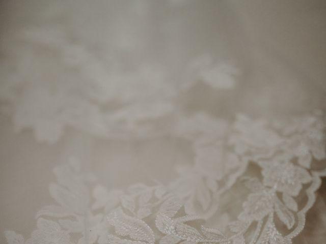 O casamento de Francisco e Carolina em Castelo Branco, Castelo Branco (Concelho) 18