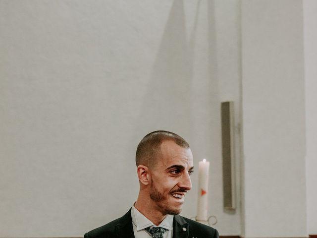 O casamento de Francisco e Carolina em Castelo Branco, Castelo Branco (Concelho) 31