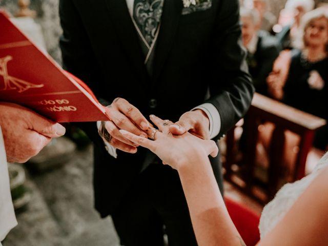 O casamento de Francisco e Carolina em Castelo Branco, Castelo Branco (Concelho) 32