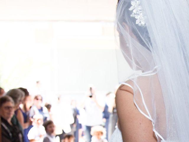 O casamento de Miguel e Marta em Palmela, Palmela 9