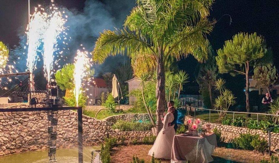O casamento de Adriana e Vítor em Oiã, Oliveira do Bairro