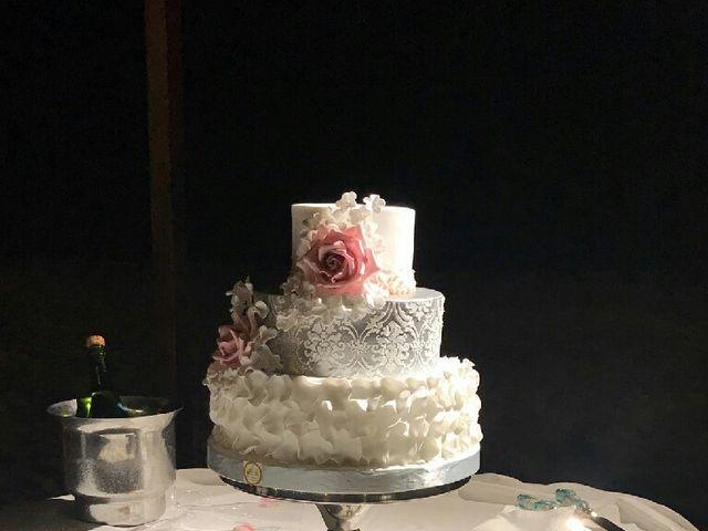 O casamento de Silvestre e Carolina em Porto Santo, Porto Santo 5