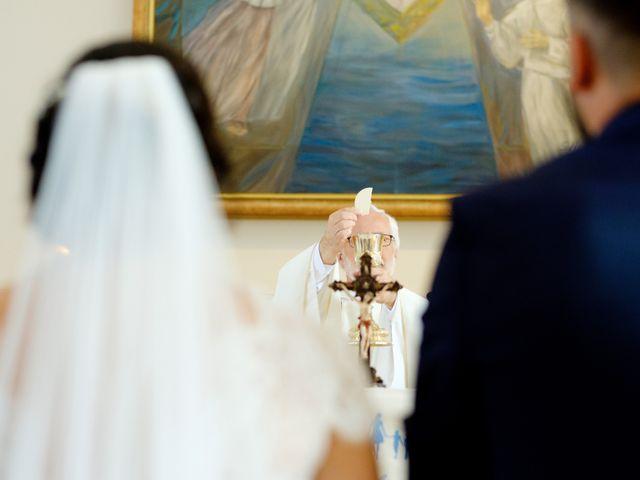 O casamento de Daniel e Cátia em Fátima, Ourém 6