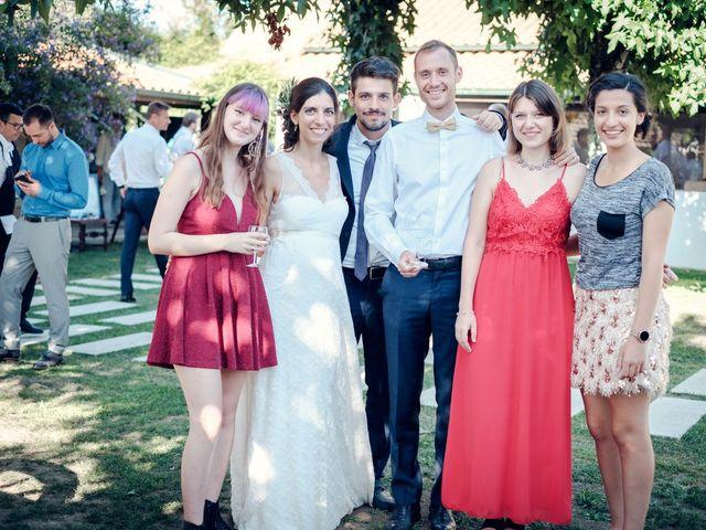 O casamento de Nathan e Sabrina em Sanguedo, Santa Maria da Feira 29
