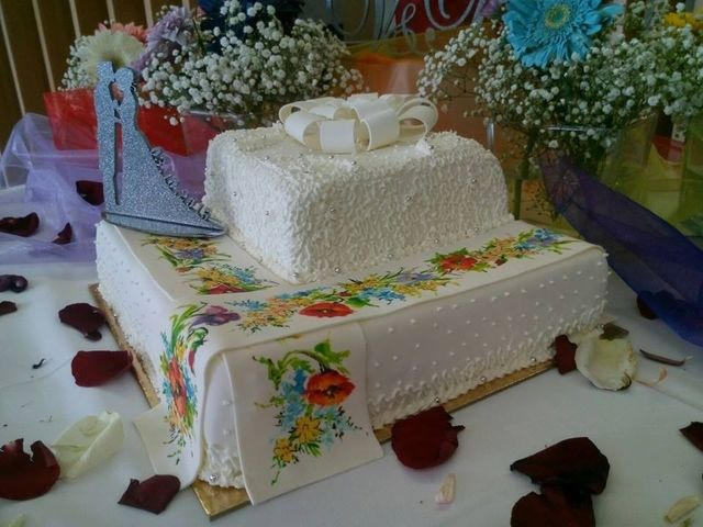 O casamento de Vitor e Patricia em Proença-a-Nova, Proença-a-Nova 3