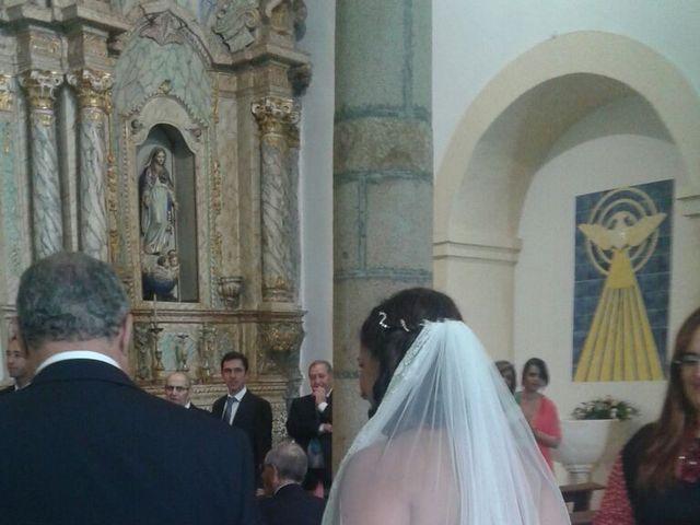 O casamento de Vitor e Patricia em Proença-a-Nova, Proença-a-Nova 6