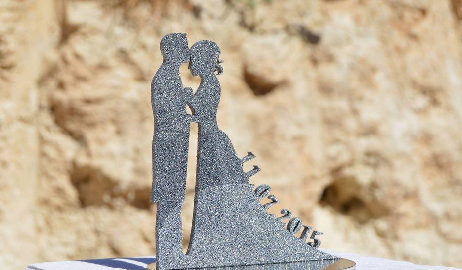 O casamento de Vitor e Patricia em Proença-a-Nova, Proença-a-Nova