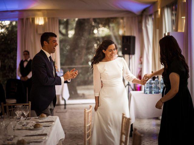 O casamento de Fernando e Carolina em Lisboa, Lisboa (Concelho) 4