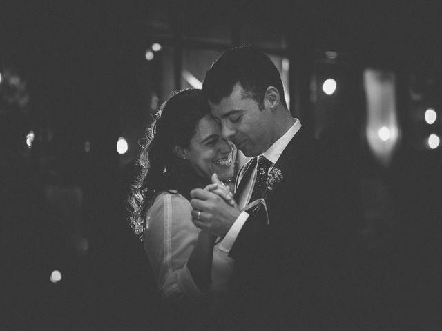 O casamento de Fernando e Carolina em Lisboa, Lisboa (Concelho) 9