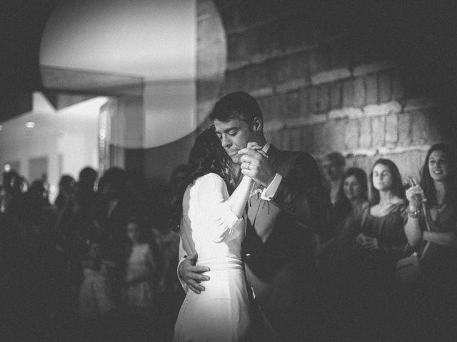 O casamento de Fernando e Carolina em Lisboa, Lisboa (Concelho) 10