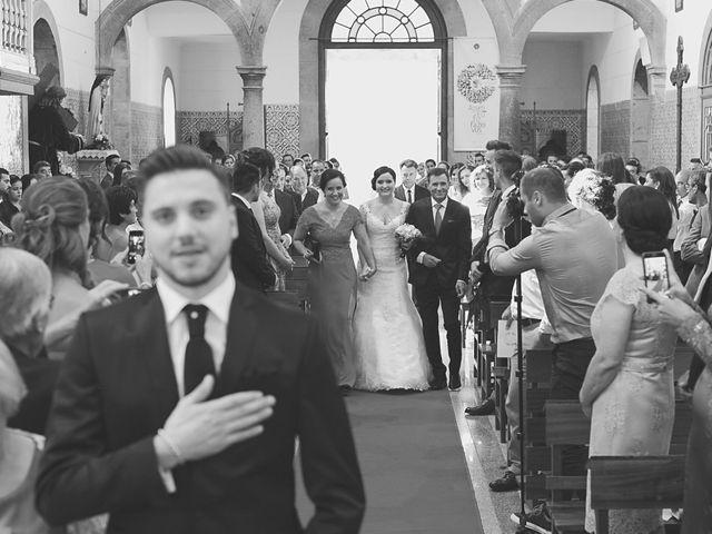 O casamento de Pedro e Cláudia em Braga, Braga (Concelho) 9
