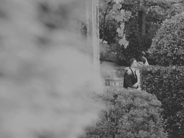 O casamento de Pedro e Cláudia em Braga, Braga (Concelho) 11