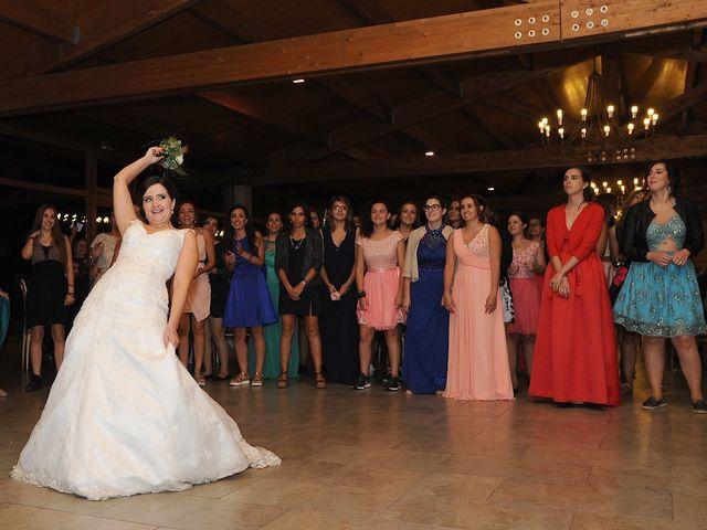 O casamento de Pedro e Cláudia em Braga, Braga (Concelho) 13