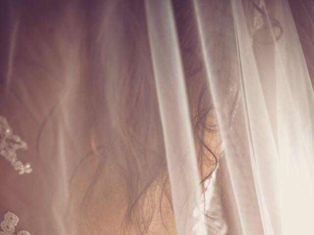 O casamento de Cristiano e Adriana em Barroca, Fundão 11