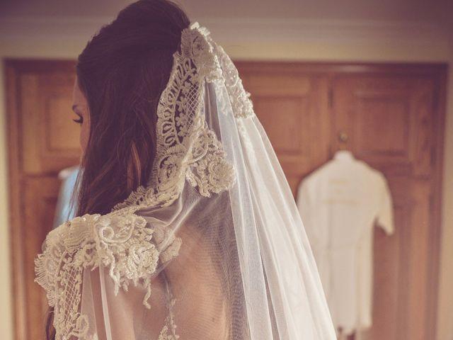 O casamento de Cristiano e Adriana em Barroca, Fundão 12