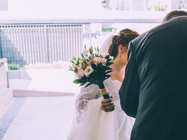 O casamento de Raquel e Diogo em  Brandoa, Amadora 8