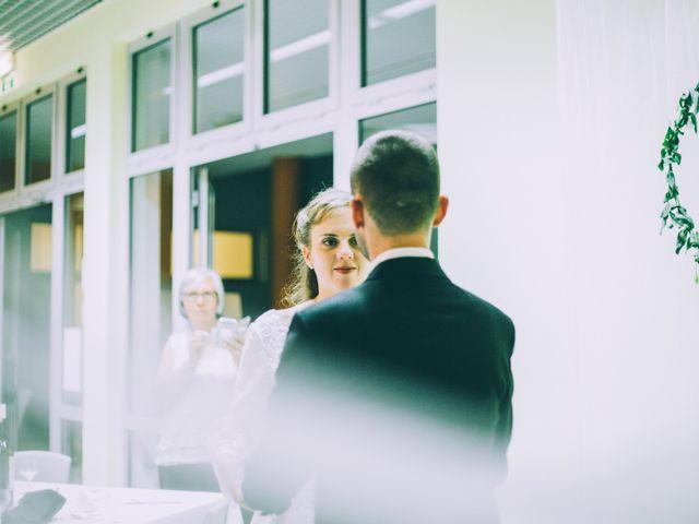 O casamento de Raquel e Diogo em  Brandoa, Amadora 2