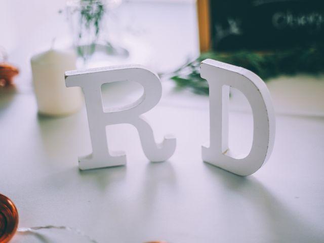 O casamento de Raquel e Diogo em  Brandoa, Amadora 19