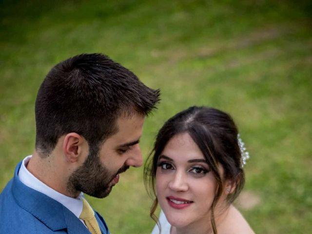 O casamento de Nuno e Elisabete em Cantanhede, Cantanhede 3