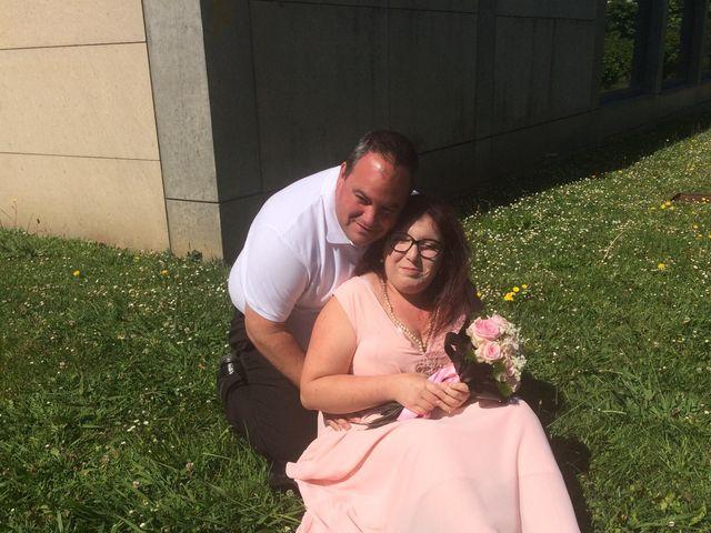O casamento de Mário  e Silvana em Espinho, Espinho 2