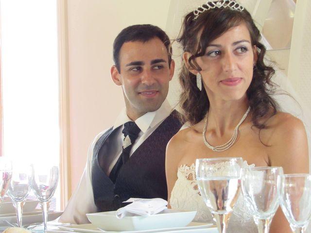 O casamento de Diogo e Daniela em Matosinhos, Matosinhos 2