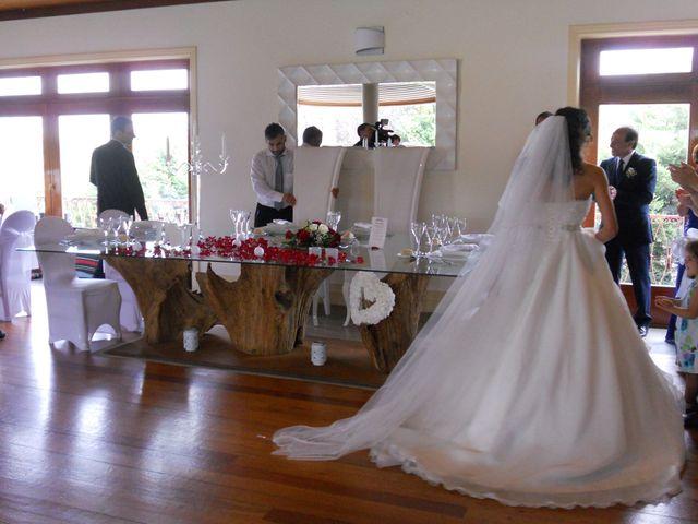 O casamento de Diogo e Daniela em Matosinhos, Matosinhos 6